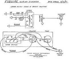 nocaster wiring diagram fender esquire wiring schematic images fender guitar wiring fender esquire wiring schematic fender wiring diagram andy summers style build telecaster