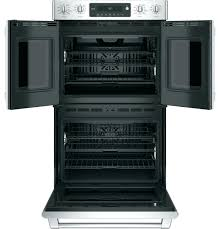 ge double convection oven double oven microwave combo wall oven microwave unit oven microwave combo convection