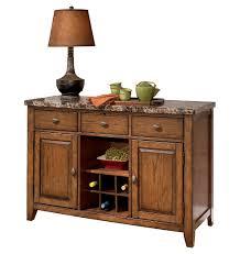 Adhley Furniture dining room storage corporate website of ashley furniture 7000 by uwakikaiketsu.us