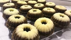 Resep cake kukus juga cuma membutuhkan bahan yang mudah ditemukan. Resep Bolu Kukus Coklat 200 Enak Mudah Dan Sederhana Youtube