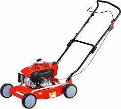 lawn mower repair clip art. lawn mower clipart #15192 repair clip art 1