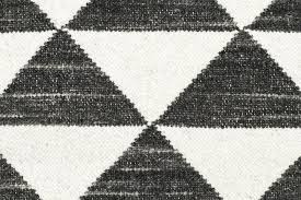 black white gray rug gray black white striped rug black white striped rug nz