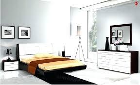 modern bedroom sets – gestur.co