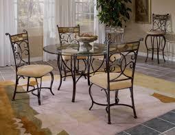 full size of kitchen rectangular glass dining table rectangular glass top dining table with metal