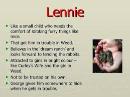 Of Mice And Men Dream Quotes Best of Of Mice And Men Quotes Google Search Of Mice And Men Pinterest