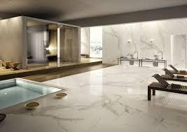 porcelain tile kitchen tile thin porcelain thin tile tile minneapolis tile