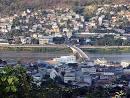 imagem de Resplendor Minas Gerais n-2