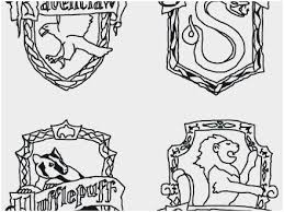 Lego Harry Potter Coloring Pages Pleasant Harry Potter Coloring