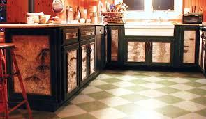 custom rustic kitchen cabinets. Rustic Kitchen Cabinets, Birch Bark Custom Cabinets E