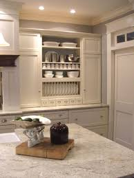 Dish Rack For Kitchen Cabinet Kitchens On A Budget Our 14 Favorites From Hgtv Fans Hgtv
