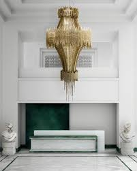 the value of antique gold chandeliers beautiful chandeliers