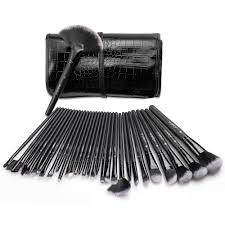 make up brushes uy makeup brushes cosmetics professional