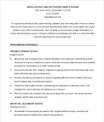 Preschool Teacher Assistant Resume Preschool Teacher Skills Resume Assistant Teacher Resume Teacher 49