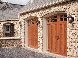 access garage doorsGarage Door Experts White Plains MD  Access Garage Doors