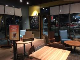 photo of caribou coffee einstein bros bagels grand forks