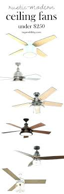ceiling fan turns on by itself which way should ceiling fan turn full size of a
