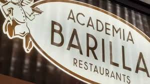 barilla spa case barila spa case questions how to pronounce  academia barilla restaurants case history academia barilla restaurants case history