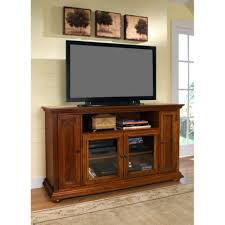 Flat Screen Tv Console Tv Stand Awesome Large Size Of Tv Standsstand For Flat Screen Tv