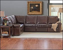sectional reclining leather sofas cozy home comfort design west village ii power 1000 800
