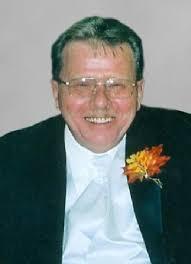 Francis Johnson Obituary (1946 - 2019) - Muskegon Chronicle