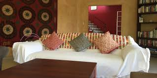 mexico furniture. Mexican Furniture Mexico Furniture E