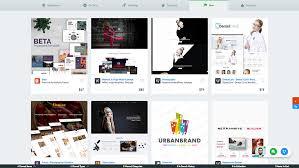 Dental Office Website Design Delectable 48 Places To Look For Website Design Inspiration Web Ascender