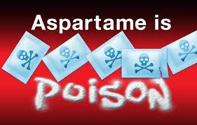 Image result for Aspartame