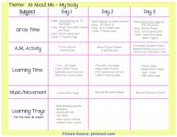 Fall Lesson Plans For Toddlers Trending Fall Activities For Toddlers Lesson Plans My Body Lesson