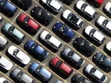 Letto A Forma Di Macchina Usato : Auto usate a milano annunci usato e nuovo kijiji