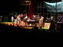 Alpine Valley Lawn Seating Chart Alpine Valley Music Theatre Elkhorn 2019 All You Need To