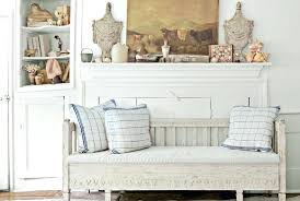 antique furniture reproduction furniture. Gustavian Furniture Reproduction Antique The Classic Look Wiki .