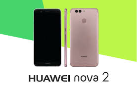 huawei nova 2i price. huawei nova 2 2i price i