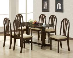 Small Picture Elegant Amazing Best Dining Room Chairs Sale Home Furniture Ideas