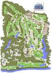 Mike Nuzzo Golf Course Design - Projects