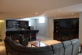 basement furniture ideas. Basement Furniture Living Room Ideas