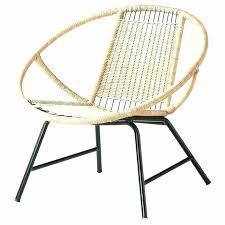 rattan chair ikea malaysia furniture hanging chair wicker dining