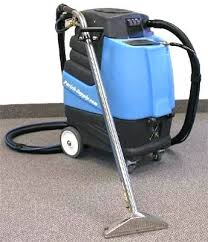 carpet cleaners machines portable cleaning machine in high rise apartments or other instances where a truck carpet cleaners machines