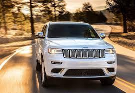 2018 jeep grand cherokee overland. wonderful grand 2018jeepgrandcherokeefrontviewexteriorgrille on 2018 jeep grand cherokee overland