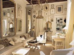 Furniture Design For Classic French Home Decor