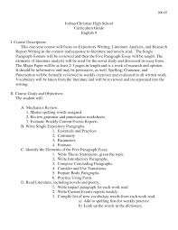 insomnia essay video game addiction essay expert essay writers informative essay prompts best informal essay topics informal informal essay topics informal essay writing help for