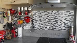 Stick On Backsplash For Kitchen Decoration Ideas Kitchen Smart Tiles