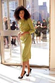 31 best images about Corinne Bailey Rae on Pinterest