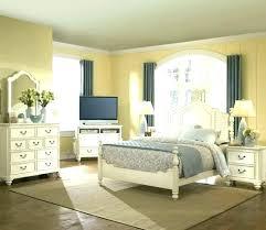 white rustic bedroom furniture – belkadi.co
