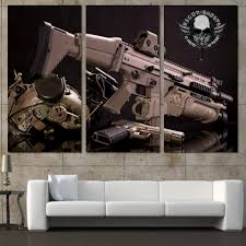 Military Bedroom Decor Online Get Cheap Army Wall Art Aliexpresscom Alibaba Group