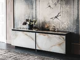 italian furniture brands. 12 Credenza To Decorate Your Living Room With Italian Furniture Brands