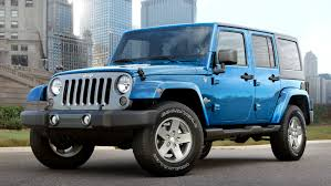 jeep wrangler 2015. both jeep wrangler 2015