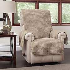 beige furniture. Puff Beige Furniture