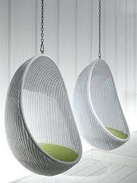 egg chairs outdoor hanging egg chair indoor egg shaped outdoor swing chair egg chairs outdoor hanging