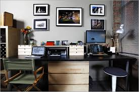 home office for two. Modern 2 Person Corner Desk Intended For Home Office Furniture Outlet Filing Cabinets Two