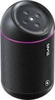 <b>ELARI SmartBeat</b> (SB-001) – купить аудиосистему, сравнение цен ...